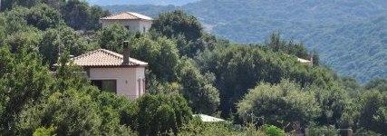 Charming Country Hotel Velani in Greece Crete